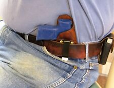 Right Hand IWB Crossdraw Conceament Holster for Sig P365