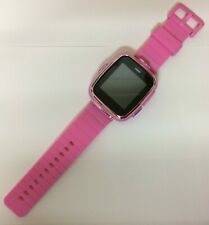 Vtech Kidizoom Smart Watch DX Pink With official USB Cable