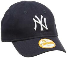 Era 9forty NY Yankees Navy My First Infant Stretch Fit Baseball Cap 46-50cm