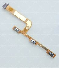 Botón De Encendido & Volumen Botón Flexible Cable para MEIZU M3S MEILAN 3s