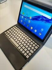Huawei MediaPad M5 lite | 32GB, Sehr guter zustand