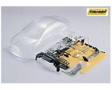 Carrozzeria Killerbody Mitsubishi Lancer Evo X Trasparente + Accessori KB48001