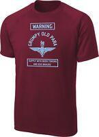 Parachute Regiment,Para ,British Army,Germany,BAOR, Military,Tankie,