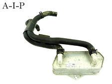 VW GOLF VI 6 2,0 TSI/TDI RADIATORE SCAMBIATORE DSG ingranaggi Raffreddamento 02e409061b