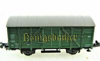 Wärmeschutzwagen G10 Königsbacher  Roco 2323C  N Worldw shipm 7,50