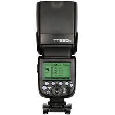 Godox Tt685 Canon Flash