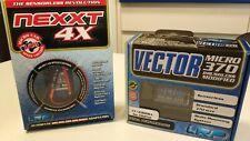 X-RAY M18 PRO,LRP, KIT MOTOR COMPETICION MODIFICADO + VARIADOR, RC COMPETICION.