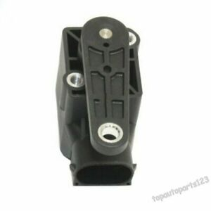For Mercedes Benz E500 E320 0105427717 Suspension Height Headlamp Level Sensor N