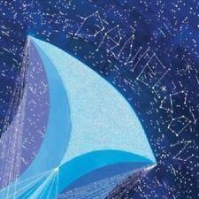 Danielson - Ships  CD NEW+
