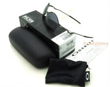 New Authentic Oakley Tailend Carbon/Grey Wire Collector 4088-05