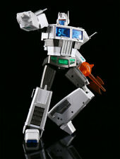 Magic Square MS-TOYS MS-01W Light of Freedom White Optimus Prme!