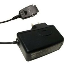 OEM Verizon Casio Rugged G'zOne Type-S (C211) Travel Charger, UTSGZCNR (800 mA)