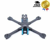 iFlight XL5 V4 True X FPV Frame 227mm FPV Racing Drone Frame Unassembled