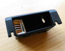 Audi A6/C5 aschenbecher tür hinten links 4B0857405 ashtray door rear left