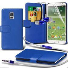 Fundas con tapa Para Motorola Moto G de plástico para teléfonos móviles y PDAs