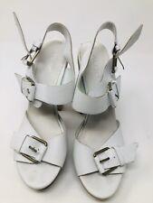 12b966af0f6 Aldo Vintage Heels for Women for sale | eBay