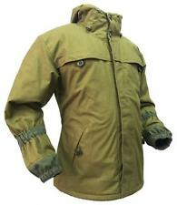 "Suit GORKA-5 (""Hill 5"") Fleece in Olive by ANA company. NEW! 100% ORIGINAL"