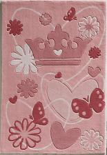 ING-10479-Carpet ideal 168X115 CM - for Bedrooms of children Disney Original