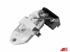 AS Generatorregler Lichtmaschinenregler 1314714