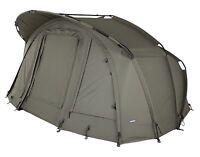 Anaconda Cusky Dome 170 7158170 Angelzelt Karpfenzelt