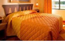 Disney World Art Of Animation Cars Land Cozy Cone Comforter Bedspread Full Size