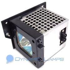XpertMall Replacement Lamp Housing HITACHI HCP-6600X Ushio Bulb Inside