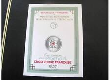 FRANCE 1956 SC #B309A BOOKLET COMPLETE MNH $40