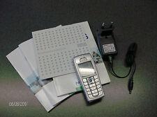 Nokia 6230i (RM-72)