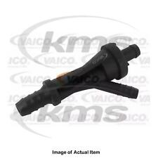 New VAI Exhaust Gas Recirculation EGR Valve V10-2521-1 Top German Quality