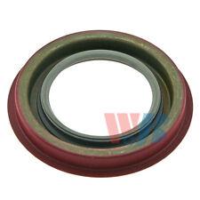 Auto Trans Torque Converter Seal WJB WS4189H