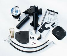 Power steering conversion kits for 1957,1958,1959,1960, Plymouth,Dodge,Desoto