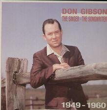 CD de musique country traditionnel en édition