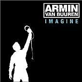 Armin van Buuren - Imagine (CD)