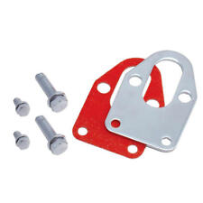 Spectre Fuel Pump Mounting Plate 42493;