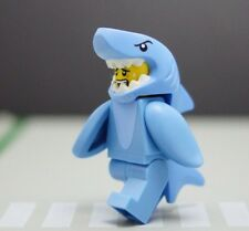 Lego Series 15 Astronaut Minifigure