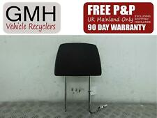 Bmw 3 Series E90 Left Passenger Nearside Front Headrest / Head Rest 2005-2013®