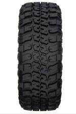 Mud Tyres 265/75/16 123Q Federal Couragia M/T Brand New Tyres For Sale 265 75 16