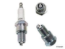 WD Express 739 38022 135 Spark Plug