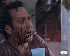 ROB SCHNEIDER Signed DEUCE BIGALOW 8x10 Photo IN PERSON Autograph JSA COA Cert