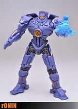 GIPSY DANGER B - PACIFIC RIM Figure Collection Vol. 1 - Gashapon Jaeger KAIYODO