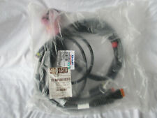 FREE POST BNIB Genuine DAF Part - 1810233 - Wiring Harness, Chass Catalyst