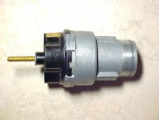Ignition Starter Switch 1965 1966 1967 FoMoCo Ford Mercury Made in USA