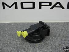 Leak Detection Pump LDP Chrysler Dodge Jeep Mopar Oem