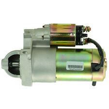 Remy 27010 Remanufactured Starter