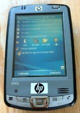 PDA. with charger & charge/sync cable. Good working order