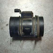#80232 Debimetro NISSAN ALMERA TINO Diesel 2000/>