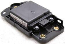 OEM Nissan Altima Left Driver Side Object Sensor 284K0-9HS1F