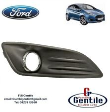 Soporte de radiador parece paréntesis radiador soporte arriba para Ford Fiesta VI 6 1559468