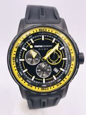 Watch Momodesign Made in Italy MD2164bk-51 Pilot on sale New