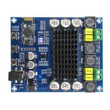 TPA3116D2 120Wx2 Wireless bluetooth Audio Receiver Digital Amplifier AMP Board